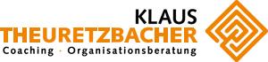 Mag. Klaus Theuretzbacher Logo